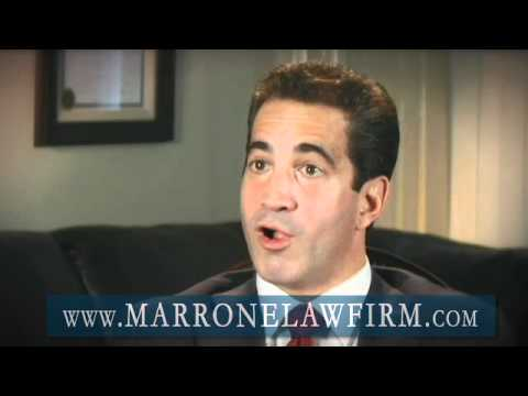 Philadelphia PA Car Accident Lawyer Cherry Hill Personal Injury Attorney Pennsylvania