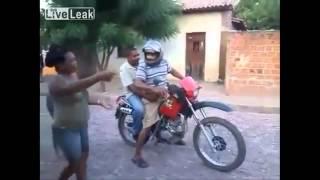 sarhoşlar motosiklet sürerse MotosikletAksesuarlari.com MotosikletAksesuarlari.com 'da