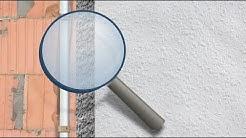 Stromkabel in der Wand finden / Kabel / Leitungen / Stromleitungen suchen ohne Gerät Anleitung