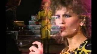 Lena Philipsson - Show - Live 1988