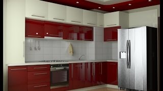 кухни под заказ  Днепропетровск| #edblack(, 2014-10-18T14:49:59.000Z)