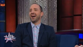 tony-hale-quot-my-character-39-s-an-awful-person-quot