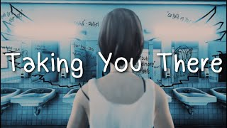 Broods Taking You There Life Is Strange Before The Storm Lyrics