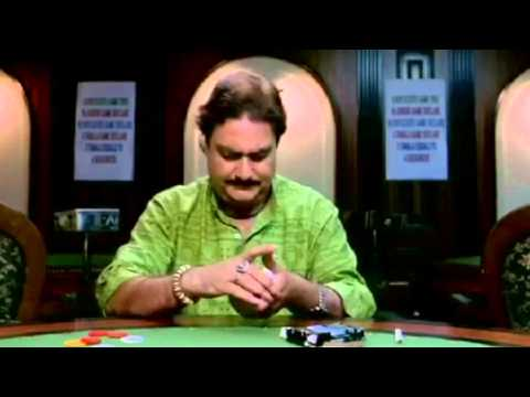 Johnny Gaddaar - Prakash loses Rs 10 lakhs in Gambling Mp3