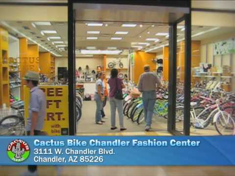 Chandler Fashion Center in Chandler, AZ. Address, directions, best stores and special features of Chandler Fashion Center mall. Chandler Fashion Center is the Chandler Indoor Mall.