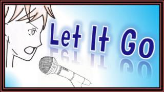 Let It Go / Demi Lovato (cover) Thumbnail