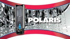 Installing a Polaris Water Heater