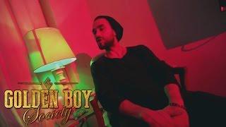 Rashid feat. Sisu Tudor - Nesomn (Insomnia) | Videoclip Oficial