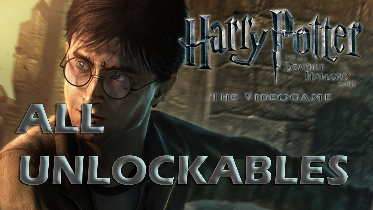Harry potter deathly hallows part 2 game cheats wii similar games like singles 2