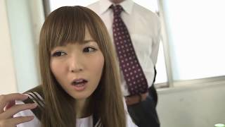 Video Stop Timer Japanese Student, Jav Trailer   YouTube download MP3, 3GP, MP4, WEBM, AVI, FLV Oktober 2018