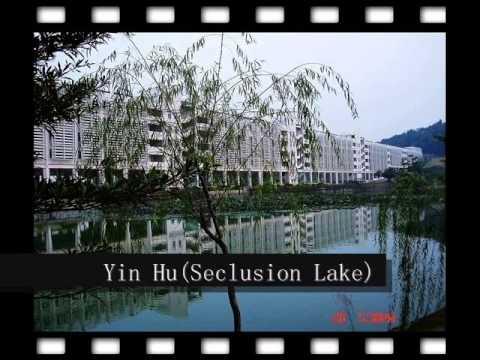 Sun Yat Sen University Guangzhou