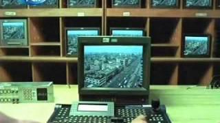 Rtv Theme Song: Shomoy Tomar Opekkhay