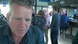 Erik Hulzebosch op forum OVC'21