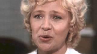 Anita Lindblom - Den gula paviljongen