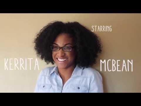 American Sign Language (with Kerrita)