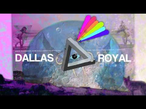 Dallas Royal - Key to the gate