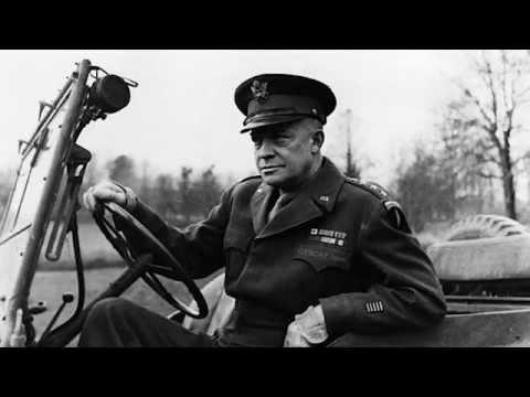 George S Patton quotes