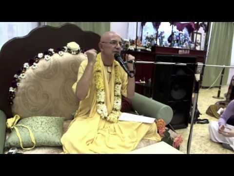 Йога и алкаши » Приколы на XA-: Тысячи фото