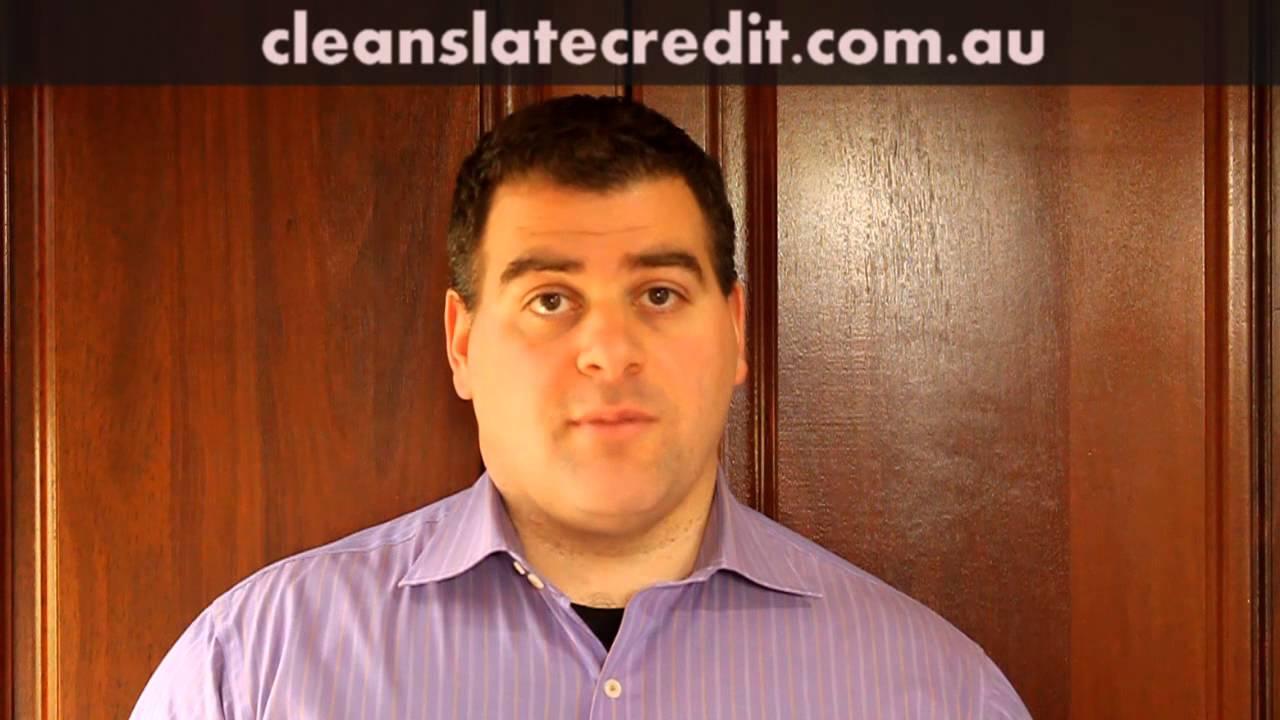 payday loans Marysville Ohio