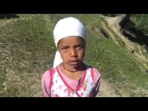 Hma9 maroc**
