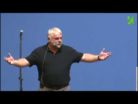 Vladimir Pustan | Botez Nou Testamental 41 candidati | Ciresarii TV | 06-august-2017