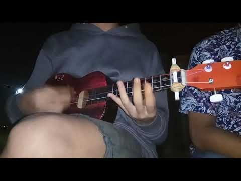 Song For Pride Full Klintingan(cover Dandi Tape)!!!