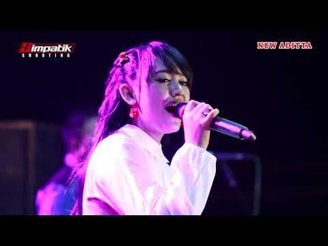 Download Happy Asmara – Pohon Asmara – Om Aditta Mp3 (3.1 MB)