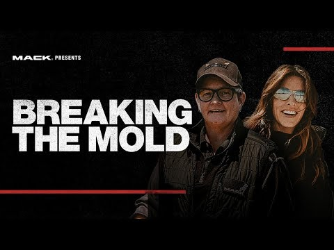 #RoadLife | Episode 4 : Breaking The Mold