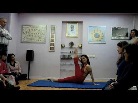 instr.-sónia-monteiro---derose-lisboa-09---método-derose