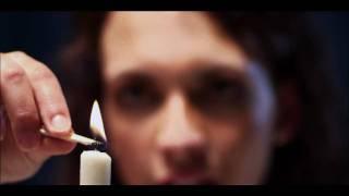 Better Day - Zain Bhikha (Official Video)