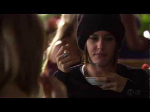 The lword season 3 kissing scenes 9