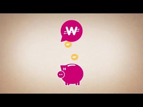 hogyan lehet valódi pénzt keresni wowapp-ban