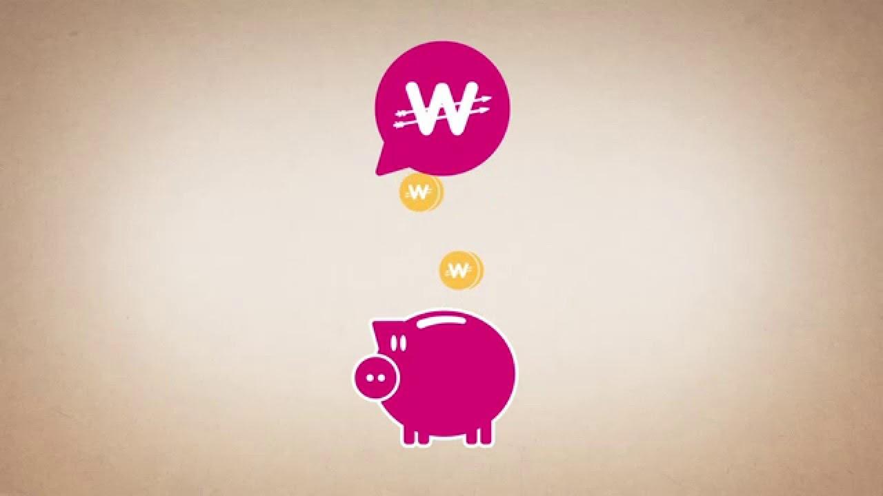 WowApp - How to Earn