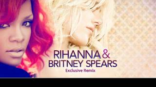 S&M (Feat. Britney Spears)