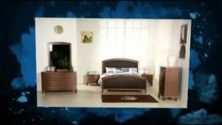 Furniture Stores Perth   Quality Furniture