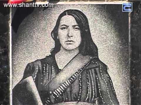 Դերեք Շիրինյան - Derek Shirinyan