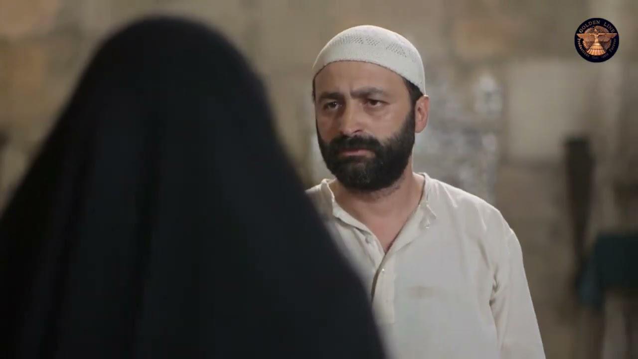 برومو الحلقة 21 الحادية والعشرون ـ مسلسل ولاد سلطان  ـ Awlad Soultan