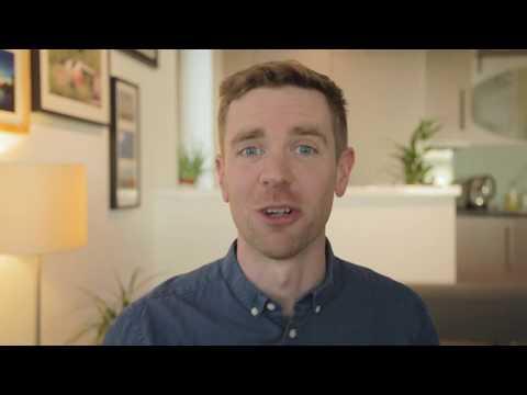 Pearson English Global Teacher Award Video Tips