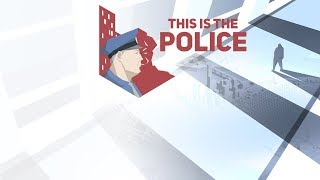 This is the Police - 004 - Helping the Mafia and annoying the Mayor