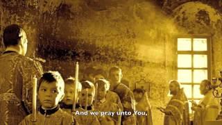 The Orthodox Church - We Praise You; Tebe Poem by Rachmaninov