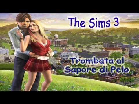 Sims 3 моды скачать 18 all modsru
