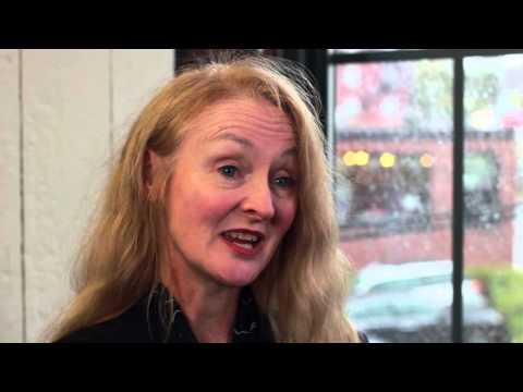 Adele Hays: Maine Health
