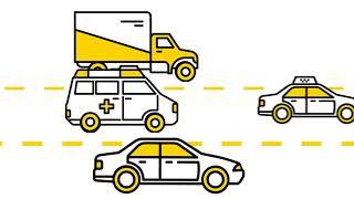 Урок № 4  Как получать высокие оценки пассажиров Яндекс Такси  Урок 3