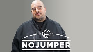 The Berner Interview