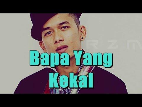 Bapa Yang Kekal ft Methosa [audio] by RZM