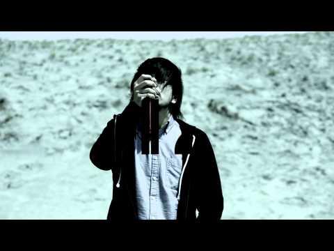 CROSSFAITH - Omen (Official Music Video)