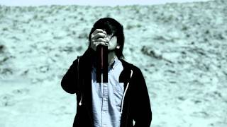 Watch Crossfaith Omen video