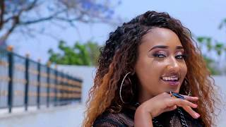NJOTA - Tbwoy & Cleo Ice Queen | New Zambian Music 2019 | www.ZambianMusic.net