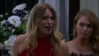 (800) Charity Dingle - 11/10/18 part 1 of 3