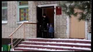 Gambar cover Азат Фазлыев & Алсу Фазлыева, видеограф Азат Амиров